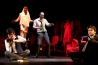 Opera scenes 2015 - 100